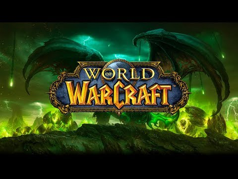 World of Warcraft - Zazdrość