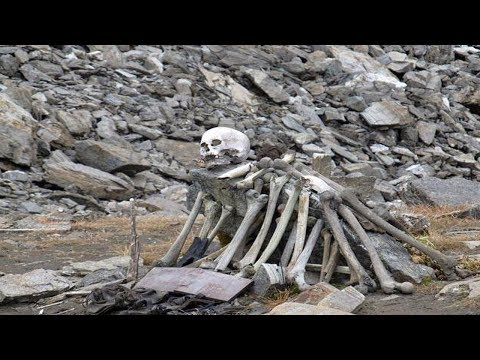 what can radiocarbon dating be used for