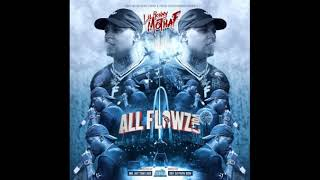 Lil Ronny MothaF - All Flowz 7 (Full Mixtape)