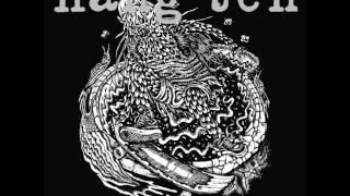 Hang Ten - Split CS w/ Swamp Squat [2014]