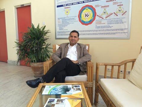 Dr Bipin Adhikari - Constitutional Law: Printz v United States 2003
