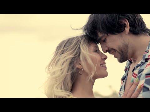 Iván Salo - Sobre tu piel - ft. Queen Conga (Video Oficial)