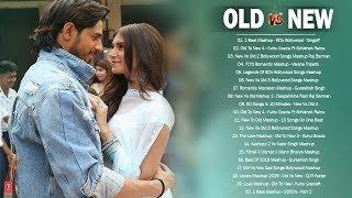 old-vs-new-bollywood-mashup-songs-2020-90-s-bollywood-songs-mashup-new-hindi-songs-march-2020