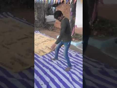 Pyar Ki Chatni Charade Piya