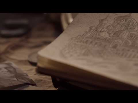 UNCHARTED  The Nathan Drake Collection Announce Video   PS4
