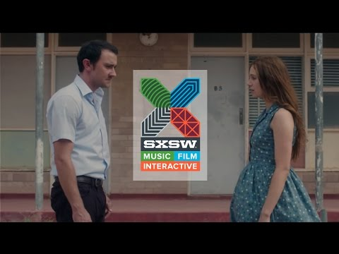 The Infinite Man | Film 2014 | SXSW