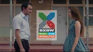 The Infinite Man | Film 2014 | SXSW