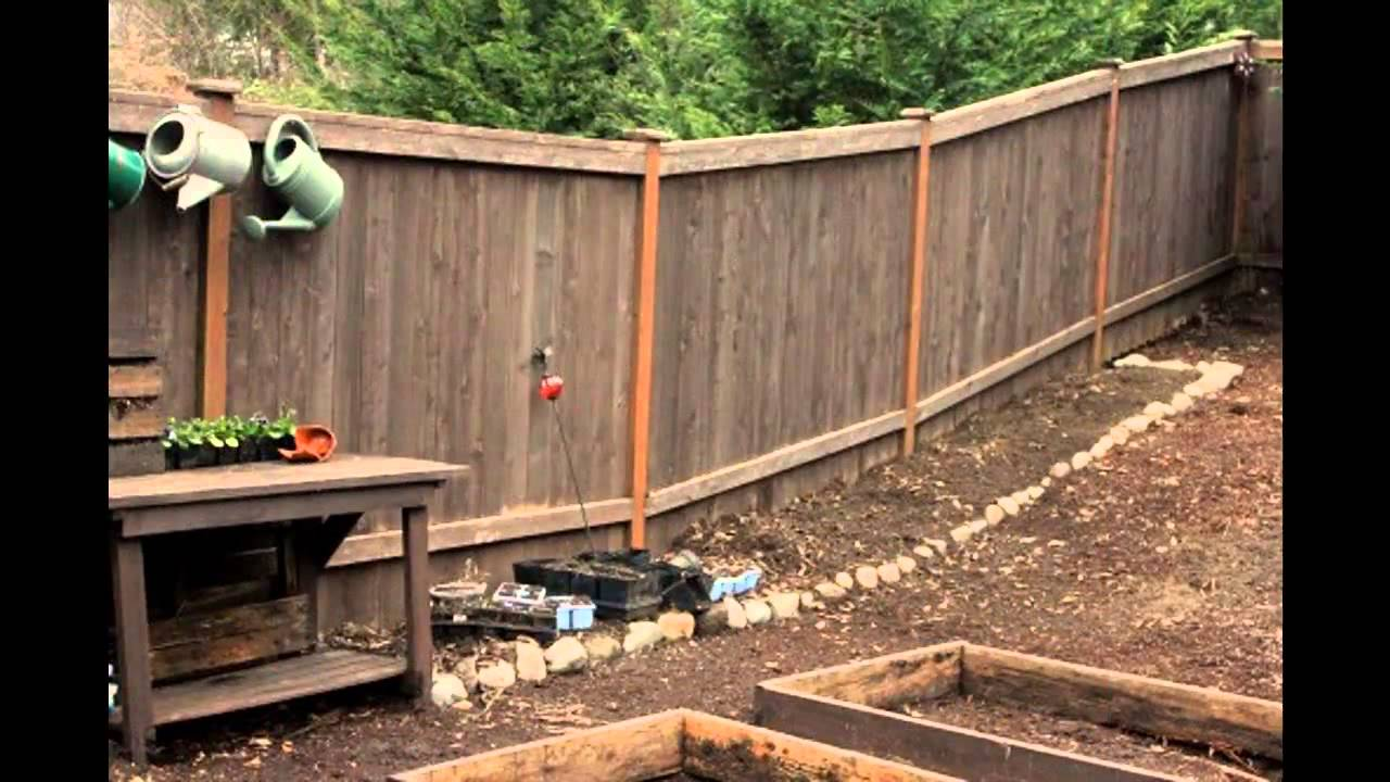 awesome backyard rock garden design ideas youtube