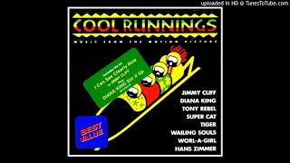 Cool Runnings- 04. Tiger - Cool Me Down