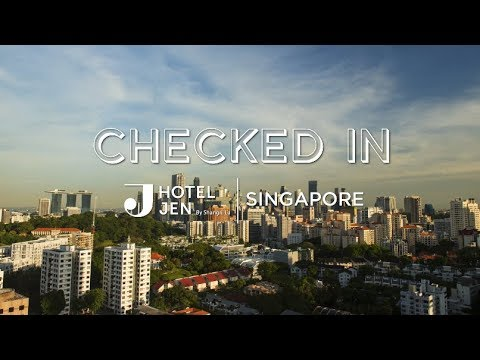 Singapore doesn't sleep?! Find out more from the locals' review.
