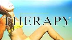 Magic Tan & Massage - Pembroke Pines, FL