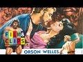 David e Golia - Film Completo by Film&Clips