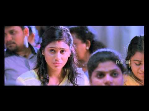 Aadhalaal Kadhal Seiveer Trailer 16.11.2012