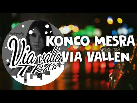 trap-via-vallen---konco-mesra