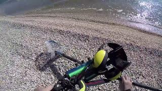 💍 #СУПЕРКОП. Подводный поиск. ЗОЛОТО, СЕРЕБРО. /HD