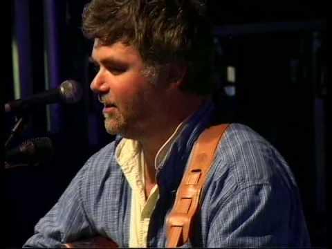 Chris Wood  - One in a Million.  Shrewsbury Folk Festival 2009