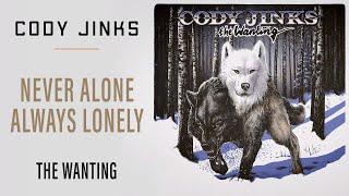 Cody Jinks |