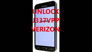 j337v firmware videos, j337v firmware clips - clipfail com