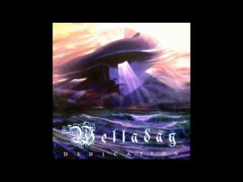 Welladay - Stella Splendens