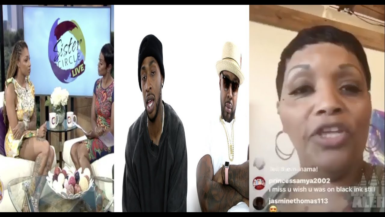 cease-teddy-respond-to-dutchess-sister-circle-interview-by-buying-a-shop-in-nc-her-mom-goes-off