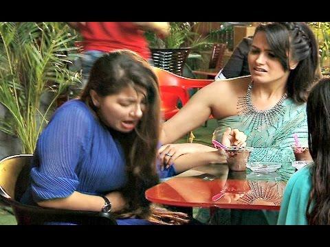 Star Plus Yeh Hai Mohabbatein Episode 367