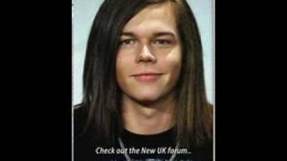 Tokio Hotel UK Msg