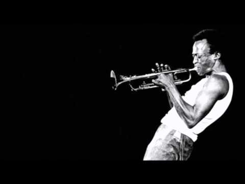 Miles Davis- Yesternow (2 takes) [April 7, 1970 NYC] from the Jack Johnson sessions