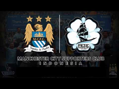 Our Only City (MCSCI Anthem) by Greenbrothers