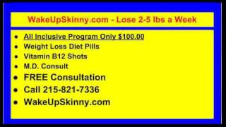 physicians weight loss philadelphia