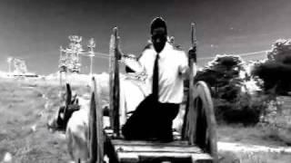 Melanin Man: Wilbur Sargunaraj- Official Music Video