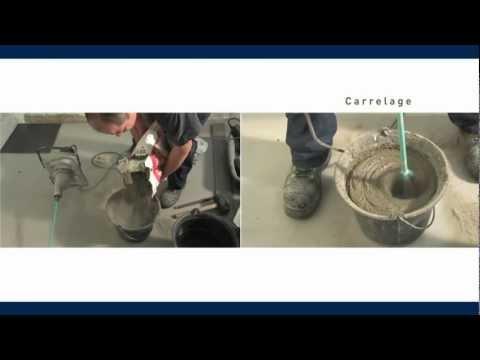 Maybelline Blogger School w/ Sharka Beauty: Dokonalé obočí from YouTube · Duration:  4 minutes 24 seconds