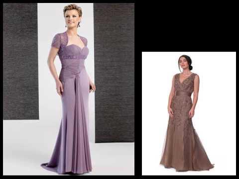 wedding-dresses-for-petite-figures-for-brides
