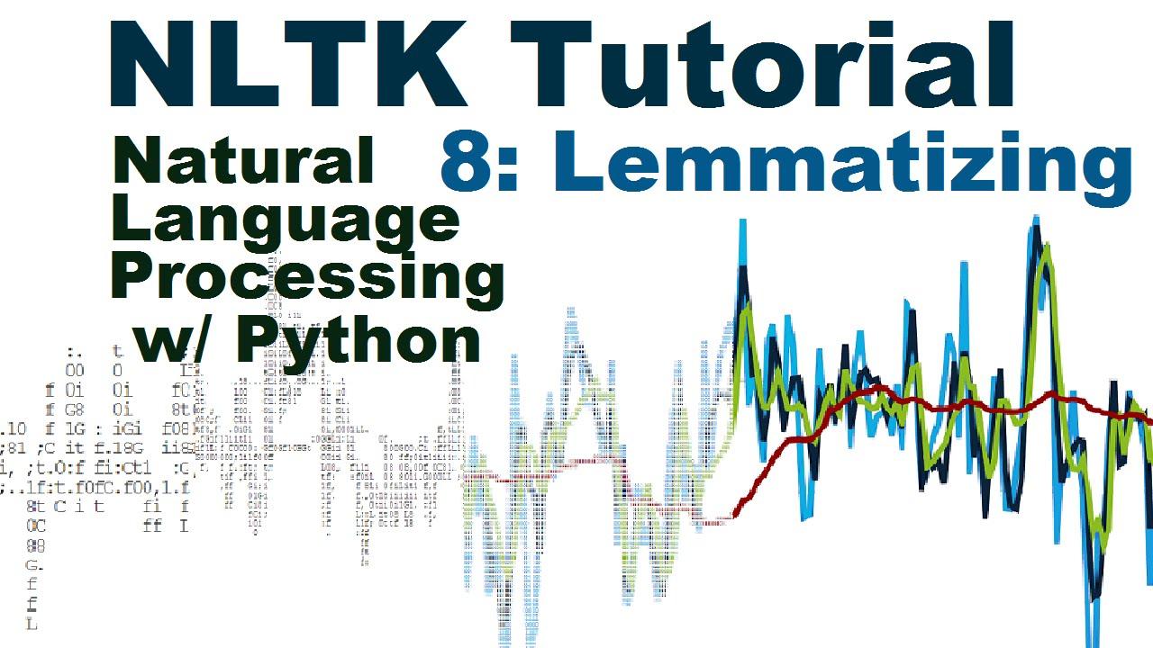 Natural Language Processing (NLP) - PRIMO ai