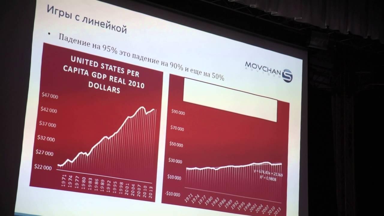 Расчет процентов по ст 395 гк рф калькулятор 2020 год ростовская область