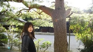 Kyoto(京都)×Miyuu vol.7 The Lazy Song - Bruno Mars Hello. I'm Miyuu...
