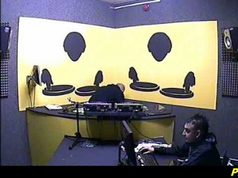 DJ YID PHATBEATS CLUB TV  3-2-11.wmv