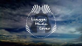Video Alone - Alan Walker (Instrumental Trap Dangdut Remix) download MP3, 3GP, MP4, WEBM, AVI, FLV Agustus 2018