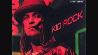 Download Kid Rock- I am the Bullgod! Mp3
