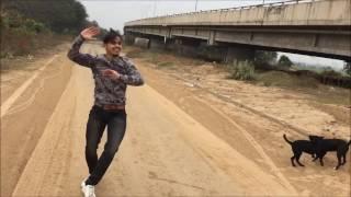 Ranjit Bawa - Shadi Dot Com | Beat Minister | Latest Punjabi Songs 2017 (BhangraSteps)