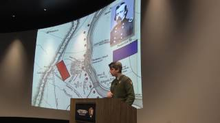 Debacle at Balls Bluff: The Battle that Changed the War (Lecture)