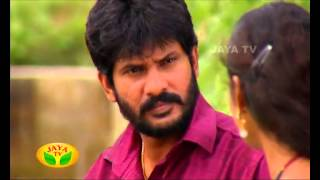 Akka - Episode 91 On Tuesday,27/01/15