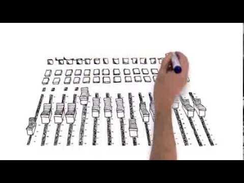 Beat Maker Software - Create Your Own Music Beats Using the Beat Maker Software