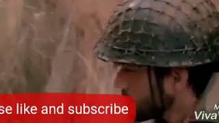 Kya bat kahi h hila ke rakh dega thumbnail