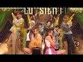 Download Video 《Comeback Special》 SUPER JUNIOR(슈퍼주니어) - Lo Siento @인기가요 Inkigayo 20180415 MP4,  Mp3,  Flv, 3GP & WebM gratis