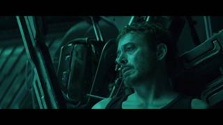 Avengers 4 official tamil trailer   Tamil   Avengers End Game