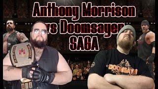 Morrison vs. Doomsayer Saga