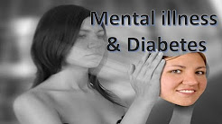 hqdefault - Antipsychotics And Diabetes Is There An Association