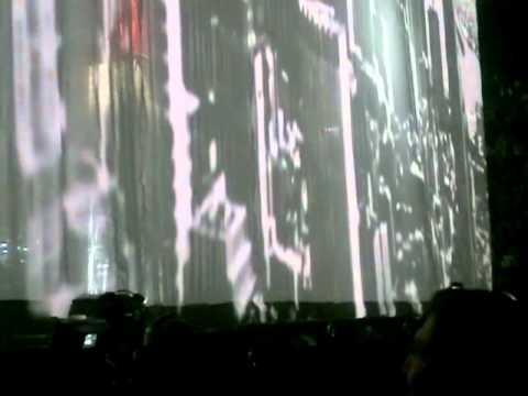 [10/10] Sade - Forum Assago (Milan Milano Italy) 06/05/2011
