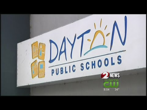 4 new members elected to Dayton School Board