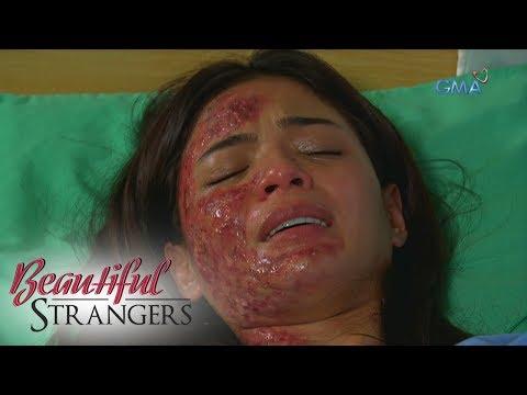 Beautiful Strangers: Full Episode 7